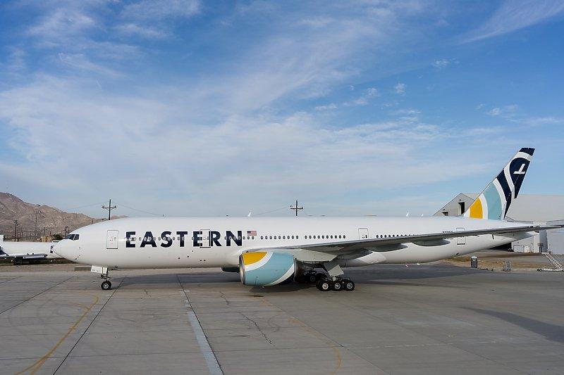 Uvodi se prva direktna linija između BiH i SAD-a: Eastern Airlines iz Sarajeva leti za Chicago