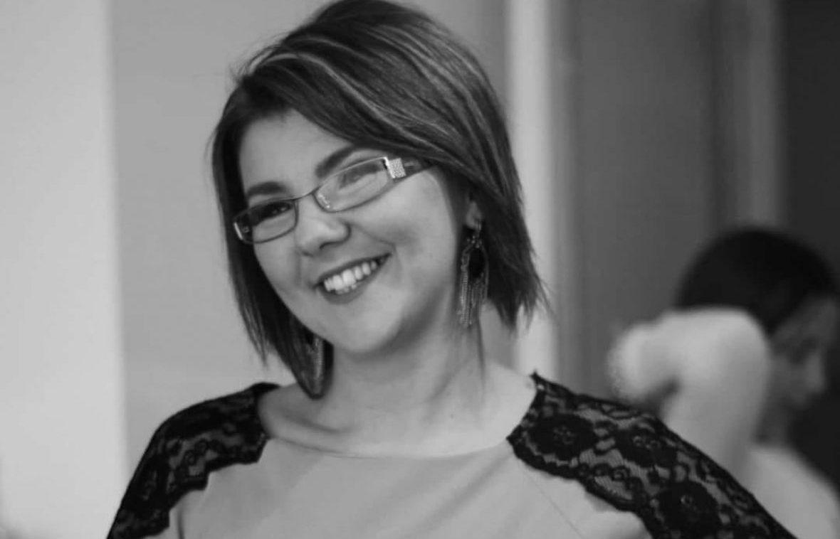 Još jedna tužna vijest u BiH: Preminula trudnica Enida Goro