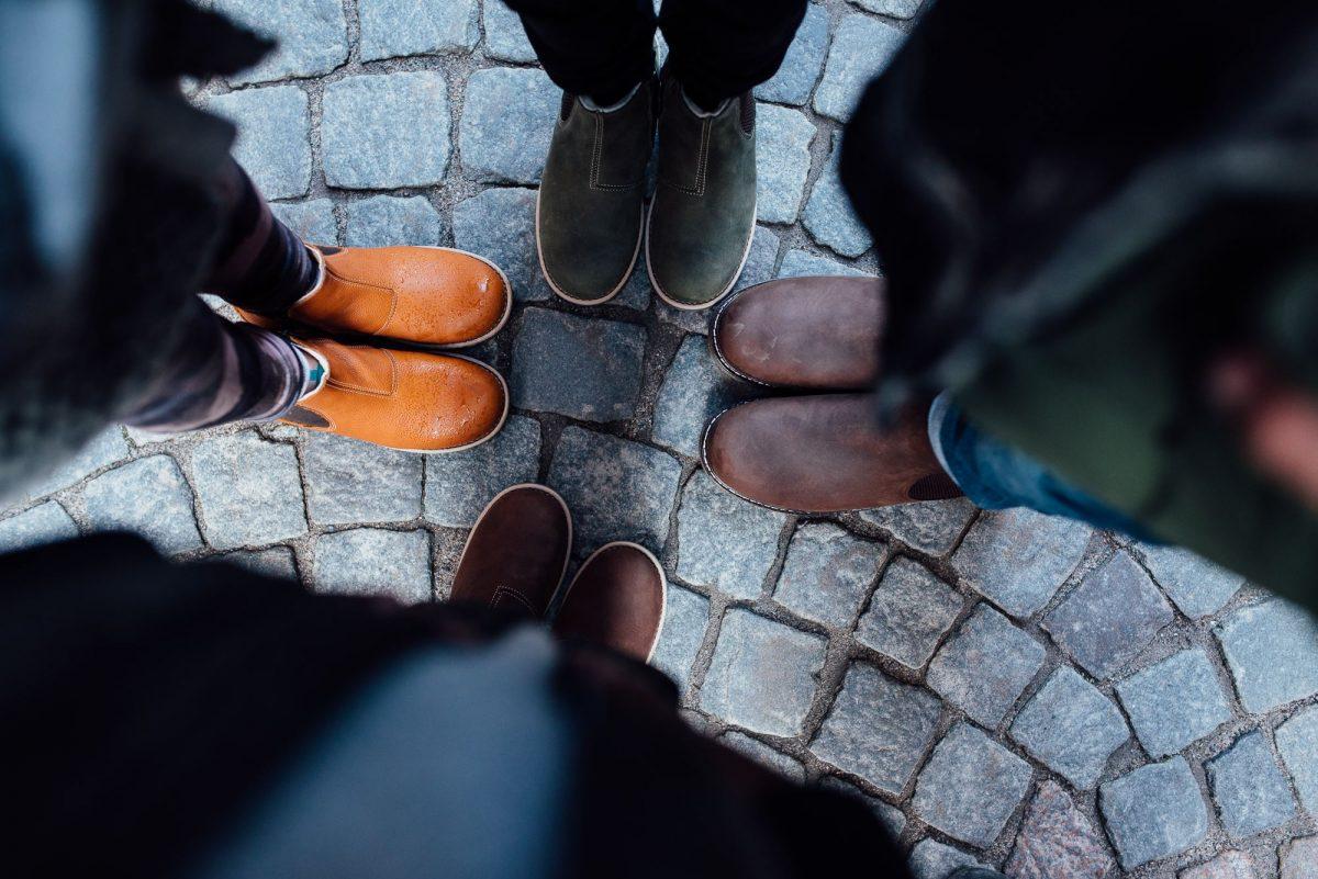 U Novom Travniku Kavat proizvodi dječiju obuću kojom promoviše bh. ljepote i turizam