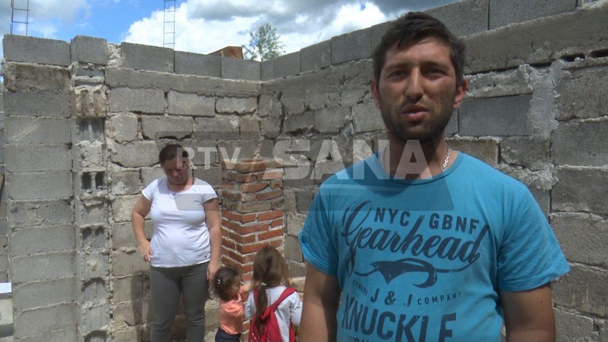 Porodici Ramić potrebna pomoć