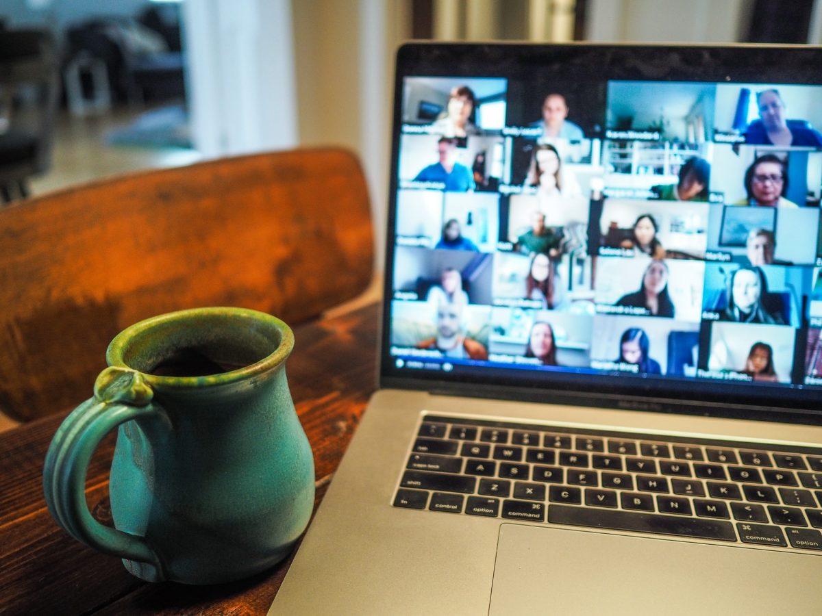 """""""Bježanje"""" sa online časova: Ko je odgovoran i kada se izostanak sa nastave (ne) može opravdati?"""