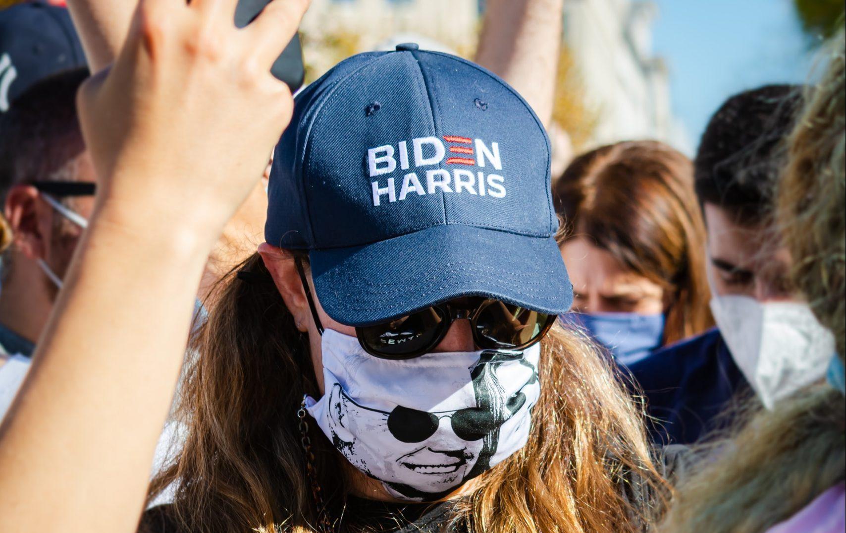 Mnogi iznenađeni Bidenovom podrškom Izraelu i odobravanjem vojne akcije u kojoj ginu civili