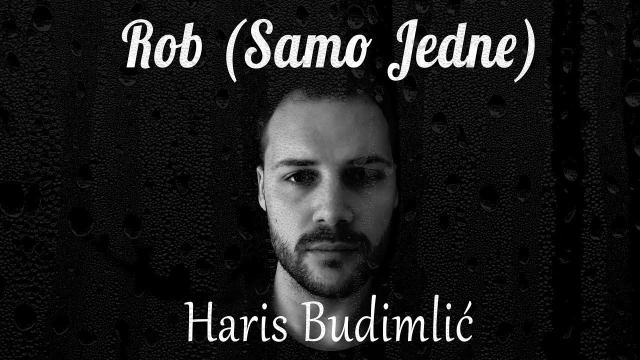 Sanjanin Haris Budimlić objavio prvi spot
