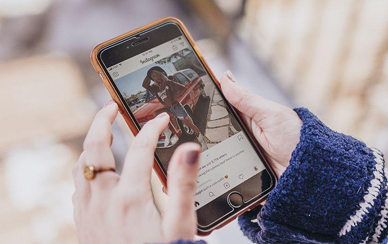 Facebook i Instagram će omogućiti korisnicima skrivanje broja likeova na objavama