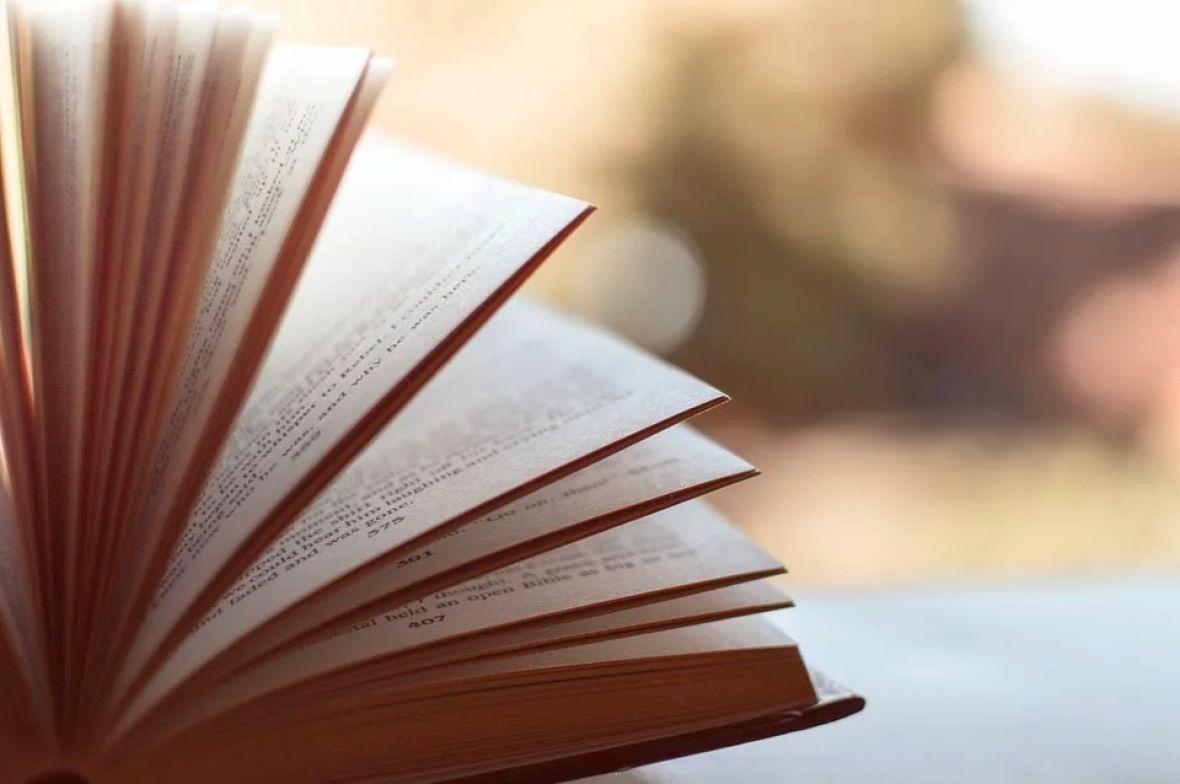 Vlasnik fabrike bonom od 100 eura nagrađuje radnike koji čitaju knjige
