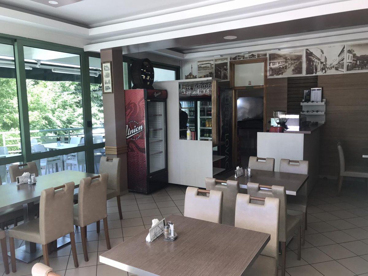OGLAS ZA POSAO: Restoran LOVAC traži radnike