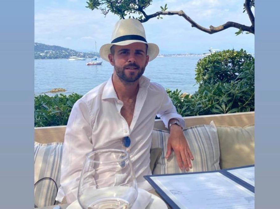 Juventus traži rješenje kako da dovede Pjanića, transfer nikada izgledniji