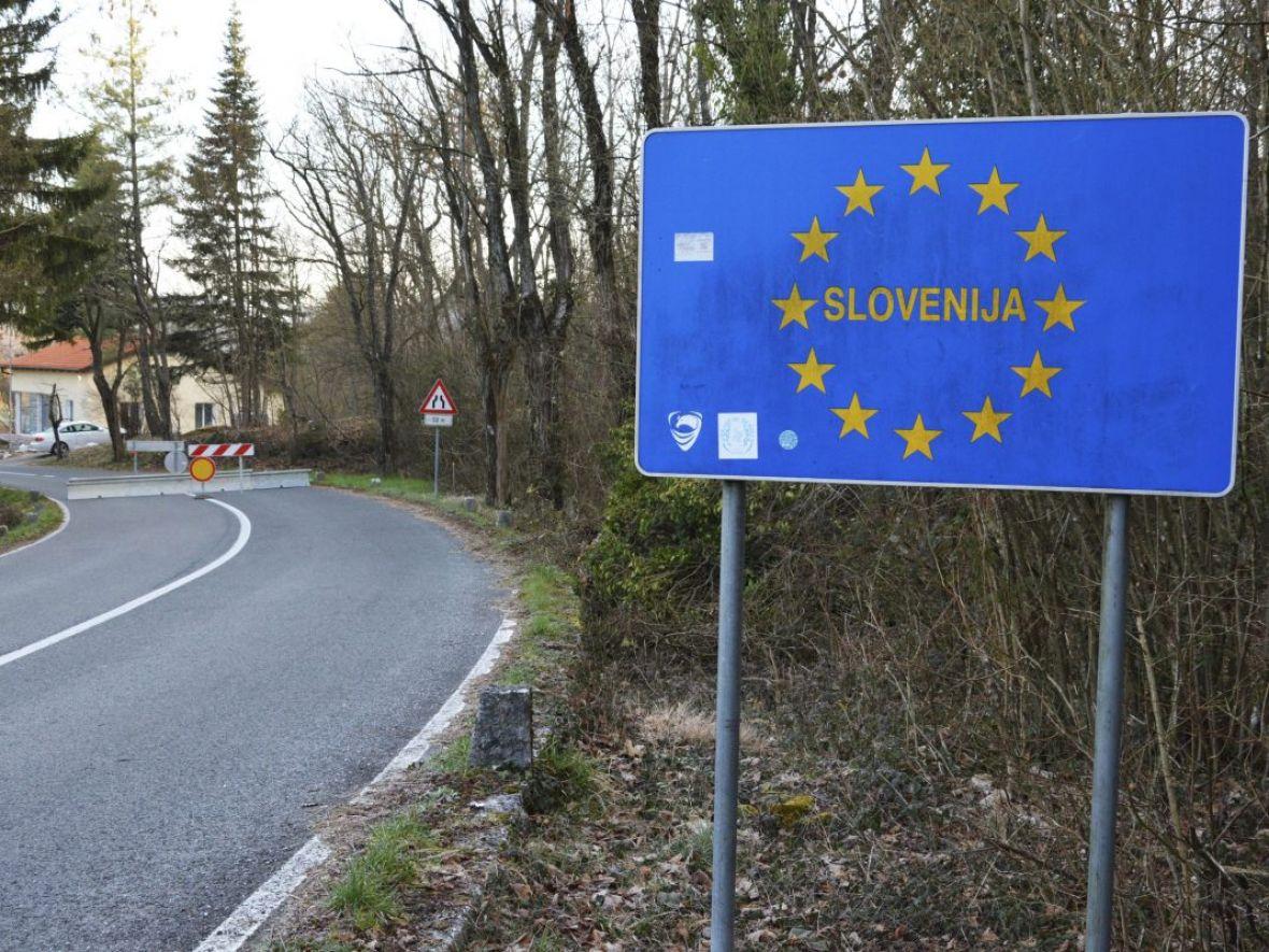 Slovenija sutra proglašava kraj epidemije