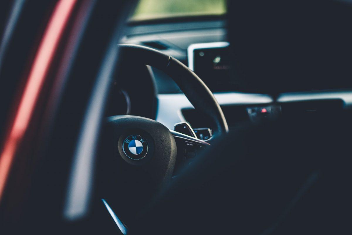 BMW prestigao Mercedes u prodaji ove godine