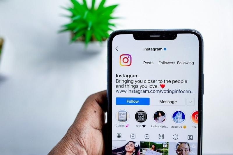 Šef Instagrama objasnio zašto vam se neke objave pojavljuju češće nego druge