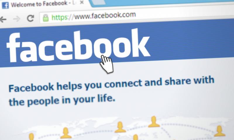 Facebook više neće uklanjati tvrdnje da je COVID-19 stvorio čovjek