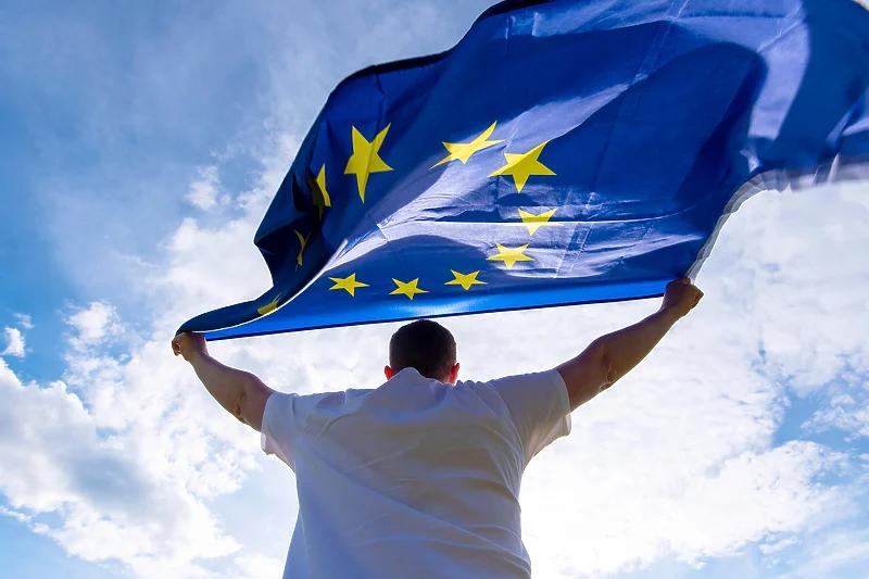 Znate li koja država ima najveće povjerenje u EU? Nije ni Njemačka ni Francuska