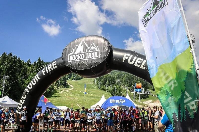 Najveća trail trka u našoj zemlji ove subote na Bjelašnici