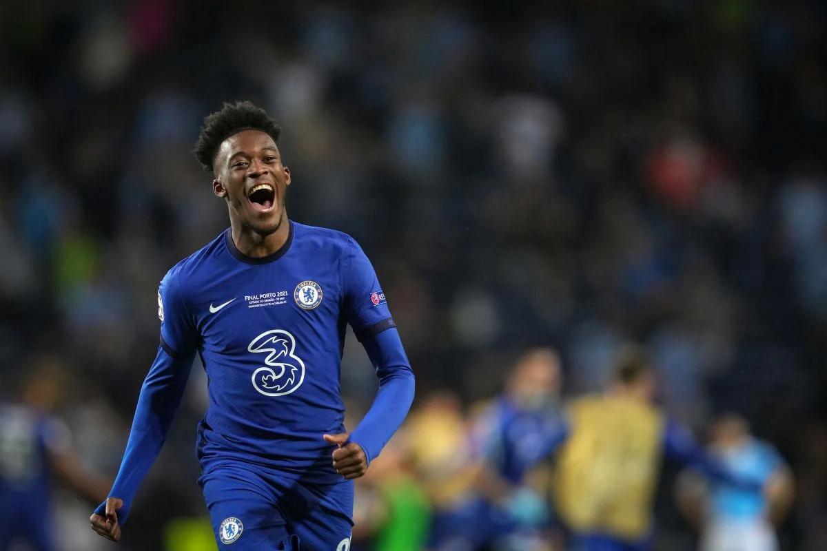 Fudbaler Chelseaja spreman promijeniti reprezentaciju: I to je moja zemlja…