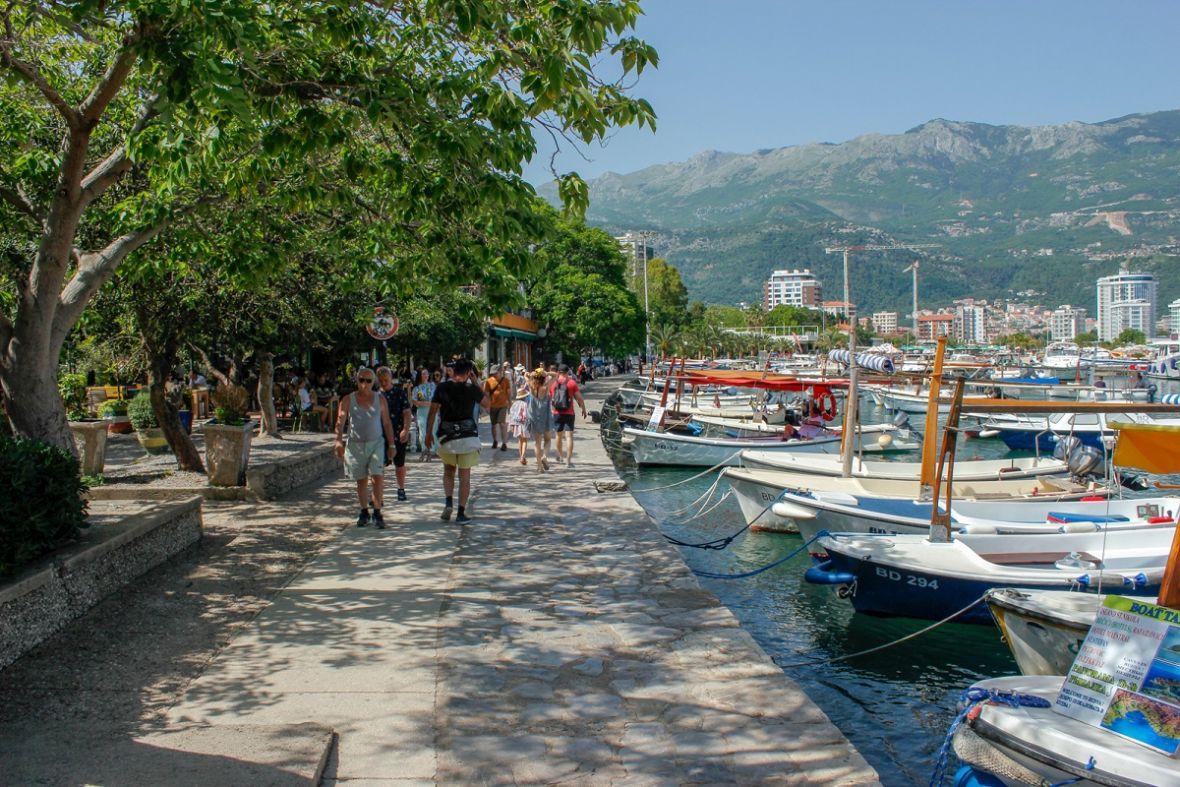 Isti ručak u Albaniji košta 10 KM, u BiH 14 KM, u Crnoj Gori 16 KM, a u Hrvatskoj…