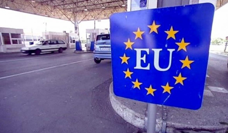 BiH ponovo izostavljena iz nove odluke EU o putovanjima