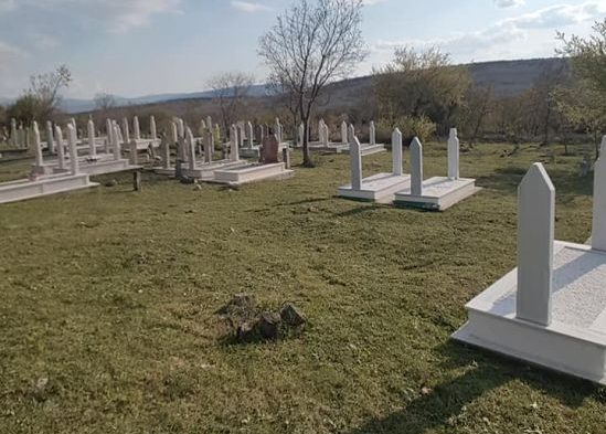 Dirljiva priča iz Hercegovine: Hrvat iz Stoca poklonio zemlju za muslimanski harem