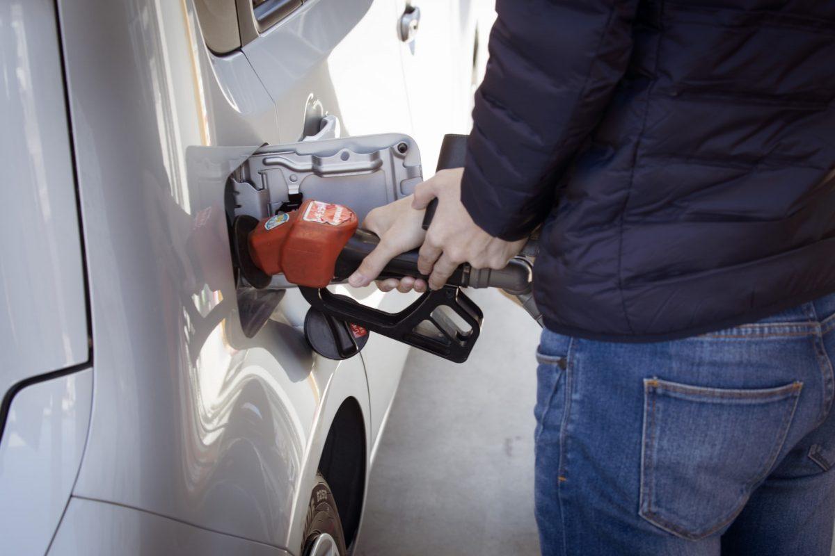 Veliko poskupljenje goriva u Hrvatskoj, susjedi prelaze u BiH da natoče rezervoar