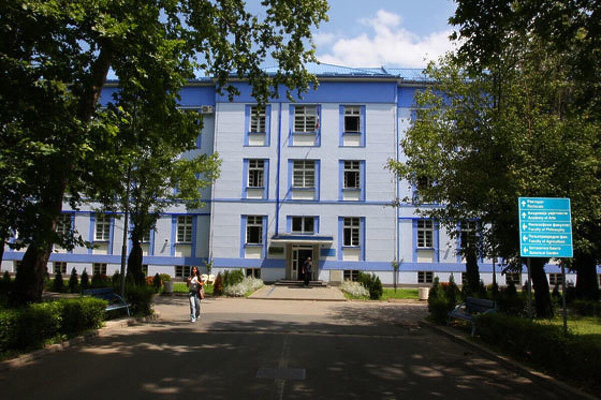Univerzitet u Banjoј Luci napredovao za 102 mјesta na Webometricsu
