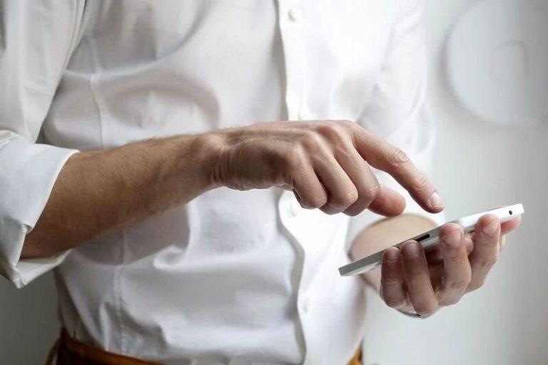Preko 4.500 Bečlija aktiviralo elektronski potpis na telefonu