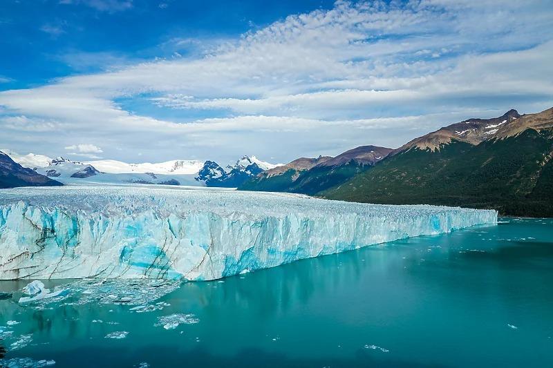 Naučnici otkrili više od 30 virusa smrznutih u ledu koji nikada prije nisu viđeni