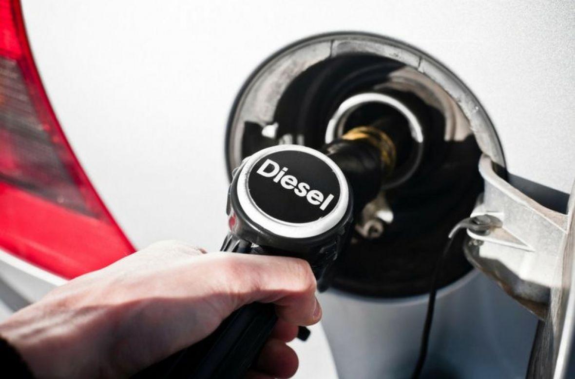 Novi udar na džepove građana: Evo koliko poskupljuje gorivo u BiH
