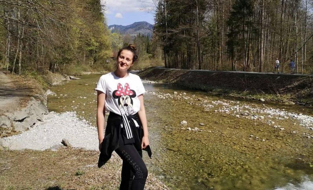 Iz Njemačke se vratila u rodnu Busovaču: Nigdje nije kao u Bosni