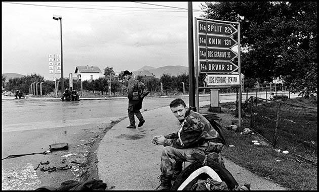 Prije tačno 26 godina Armija RBiH oslobodila Bosanski Petrovac