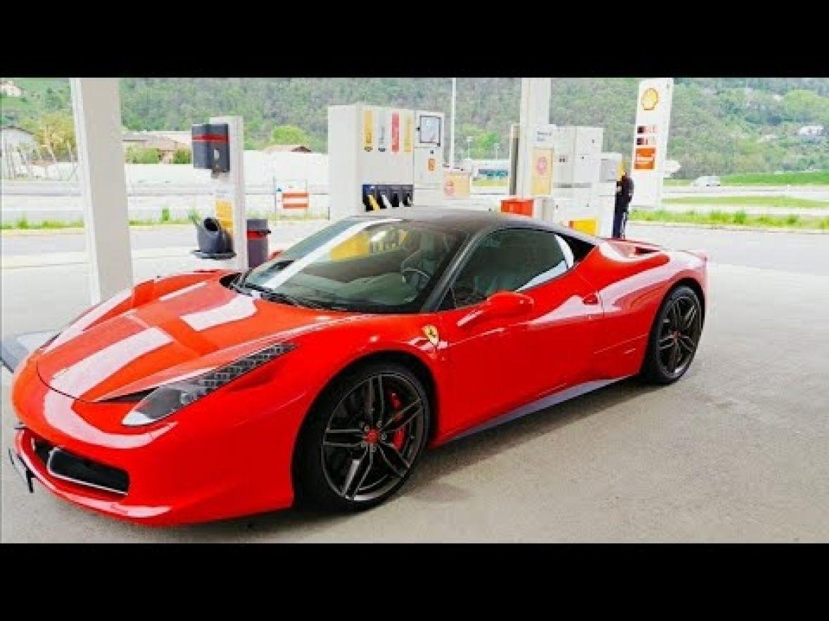 Ima se, može se: Ovo su 3 najskuplja automobila koji su uvezeni u BiH ove godine
