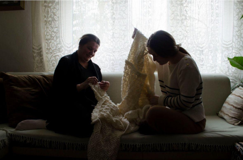 Sarajevska studentica Amina Musić dobila nagradu na Zagreb Design Week-u