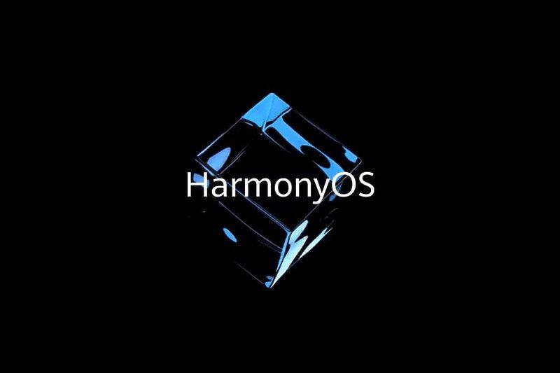 Huaweijev HarmonyOS koristi više od 120 miliona uređaja